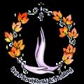 Devi-Soul-Logo_new
